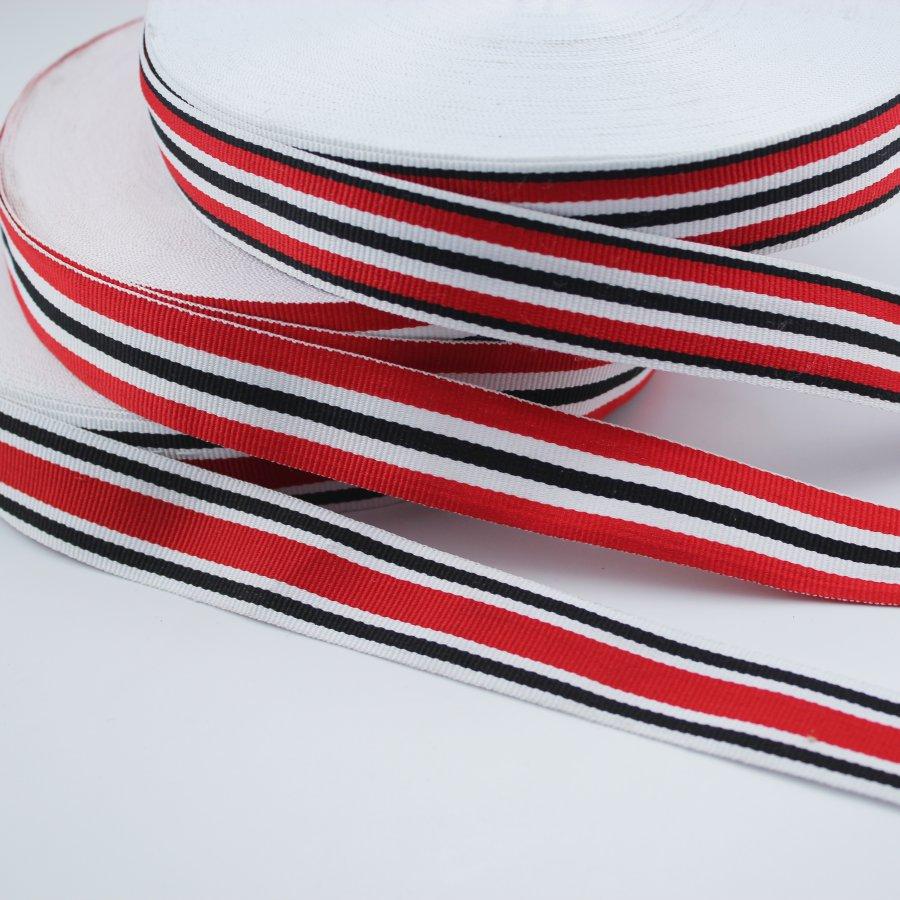 webbing tape