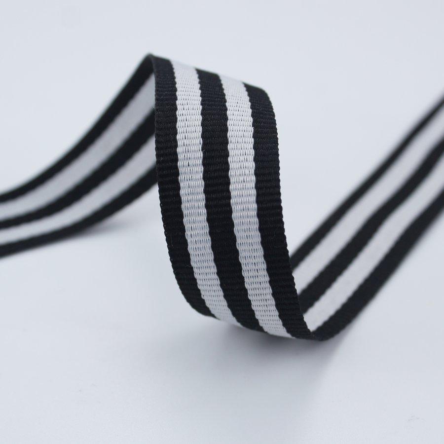 300d plain webbing tape