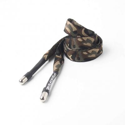 camouflage drawstring