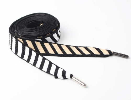 Special Unique Ribbon Drawstring, OEM/ODM Support