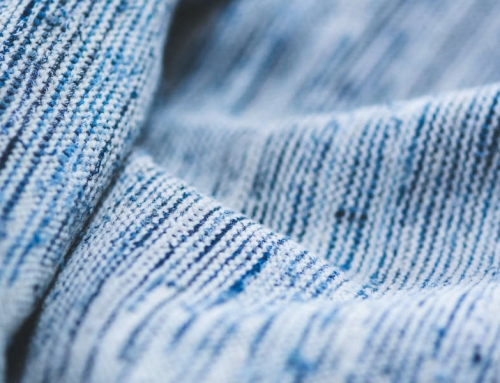 The Developmental Trend Of Clothing Fabric In The Future