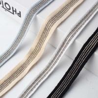 metal ribbon