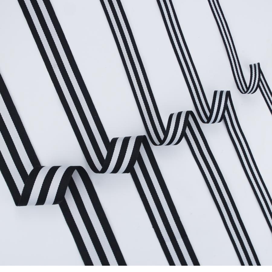 webbing strip
