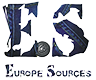 ES Apparel Logo