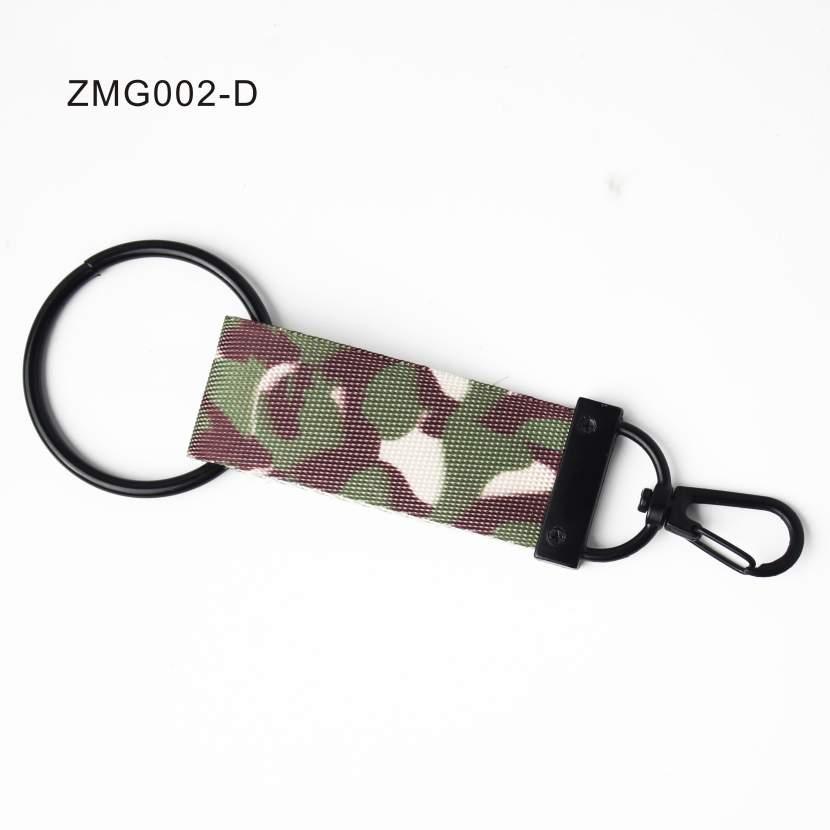 printed apparel pendant for garment
