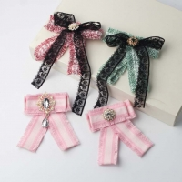 bowknot accessories