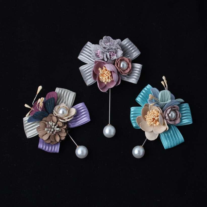 bowknots accessory