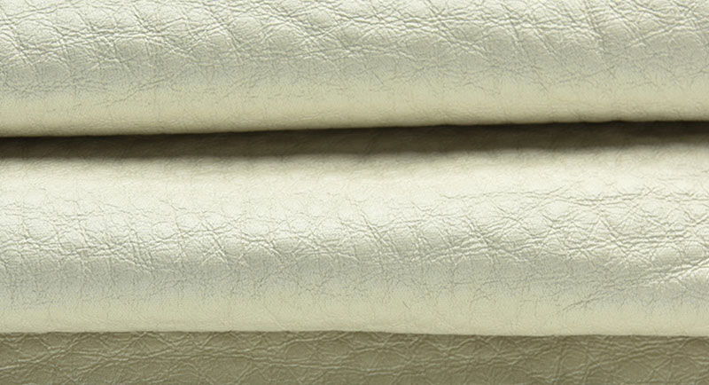 Camel Fur Faux Fur Fabric