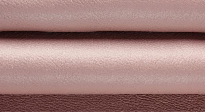 Beige Fur Faux Fur Fabric