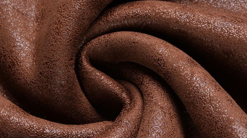 Children's Fur Fur Faux Fur Fabric